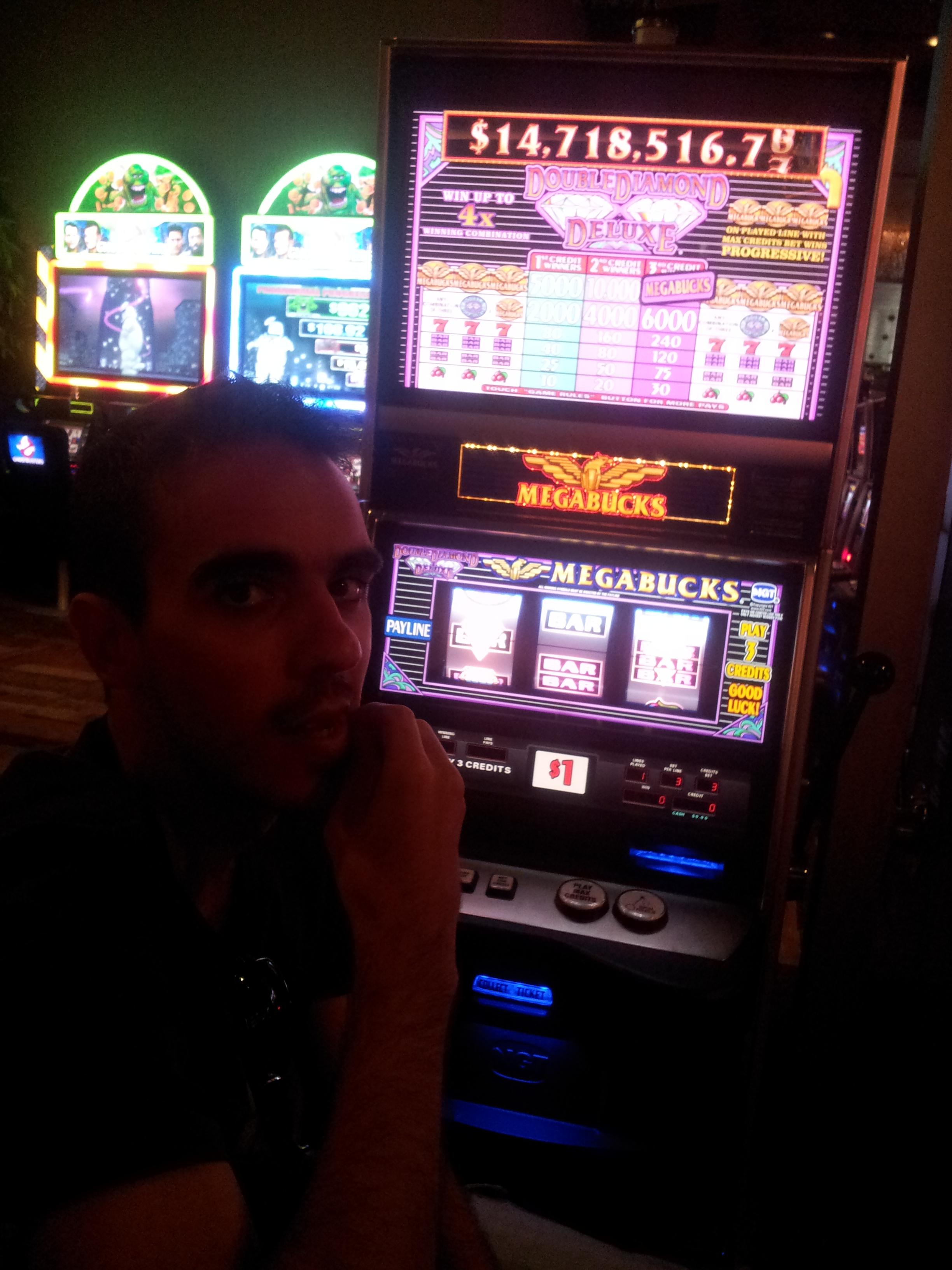 online casino winner gaming seite